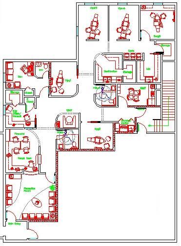 Dental Design Solutions LLC
